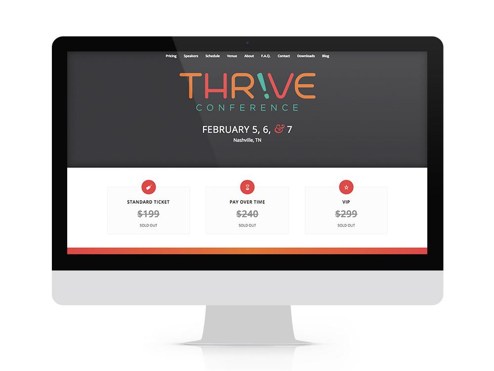 _0002_thrive-website