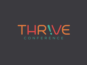_0011_Thrive-Logo-02
