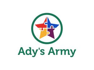 Adys-Army