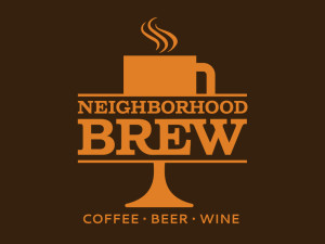 Neighborhood Brew