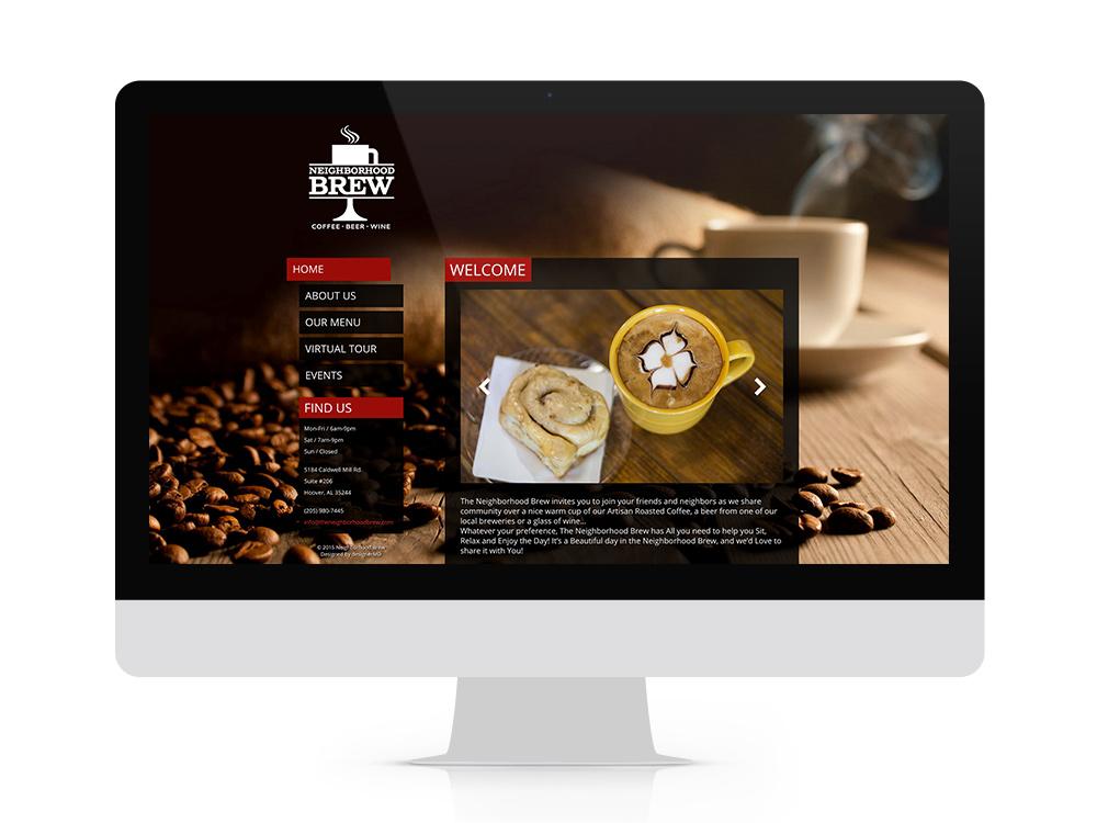 neighborhood-brew-website