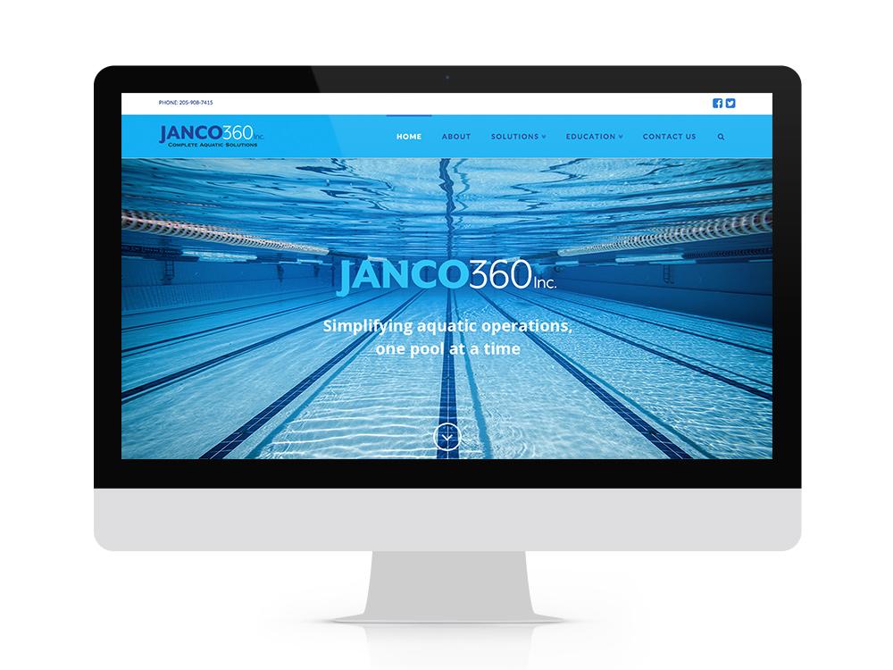 janco360-website
