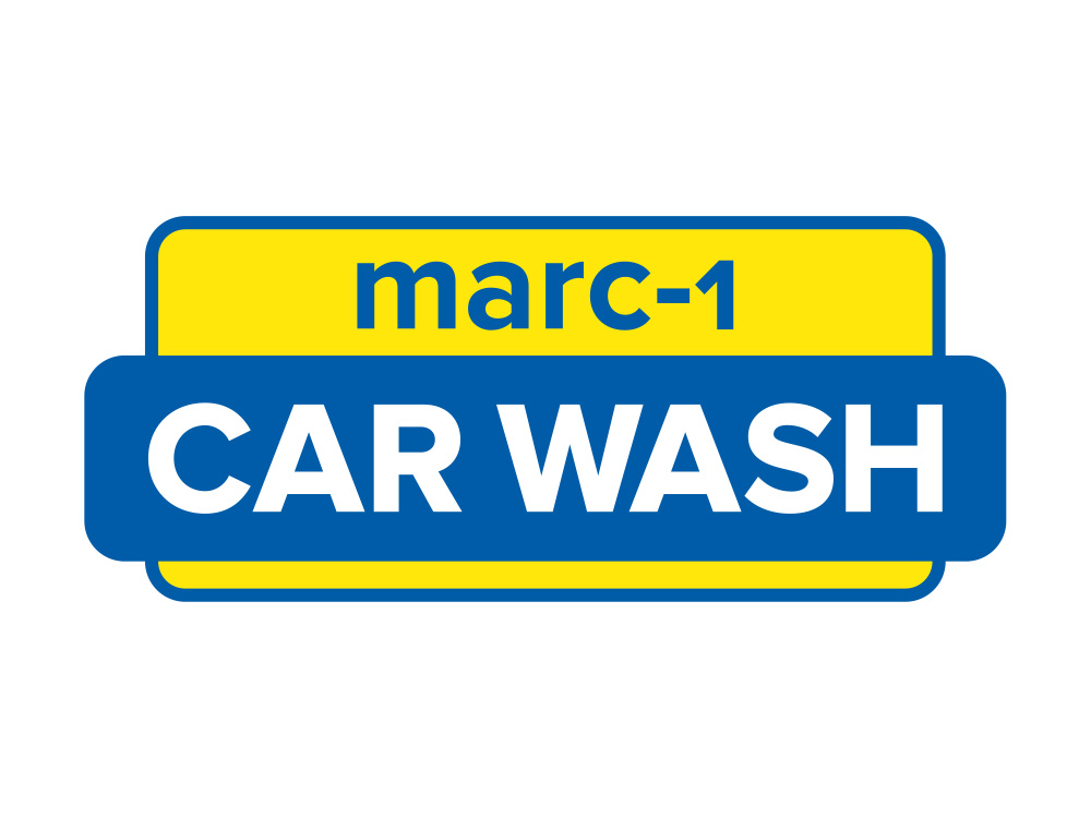 portfolio-images_0007_Marc-1-Car-Wash-Logo-01