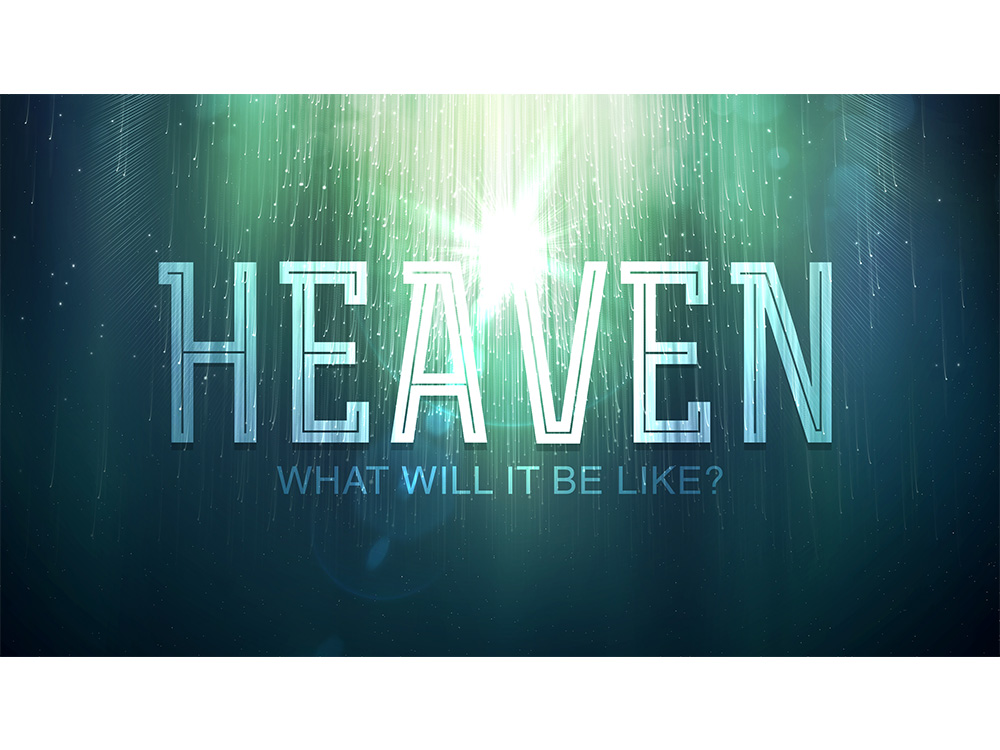 portfolio-images_0011_Heaven-Series-1